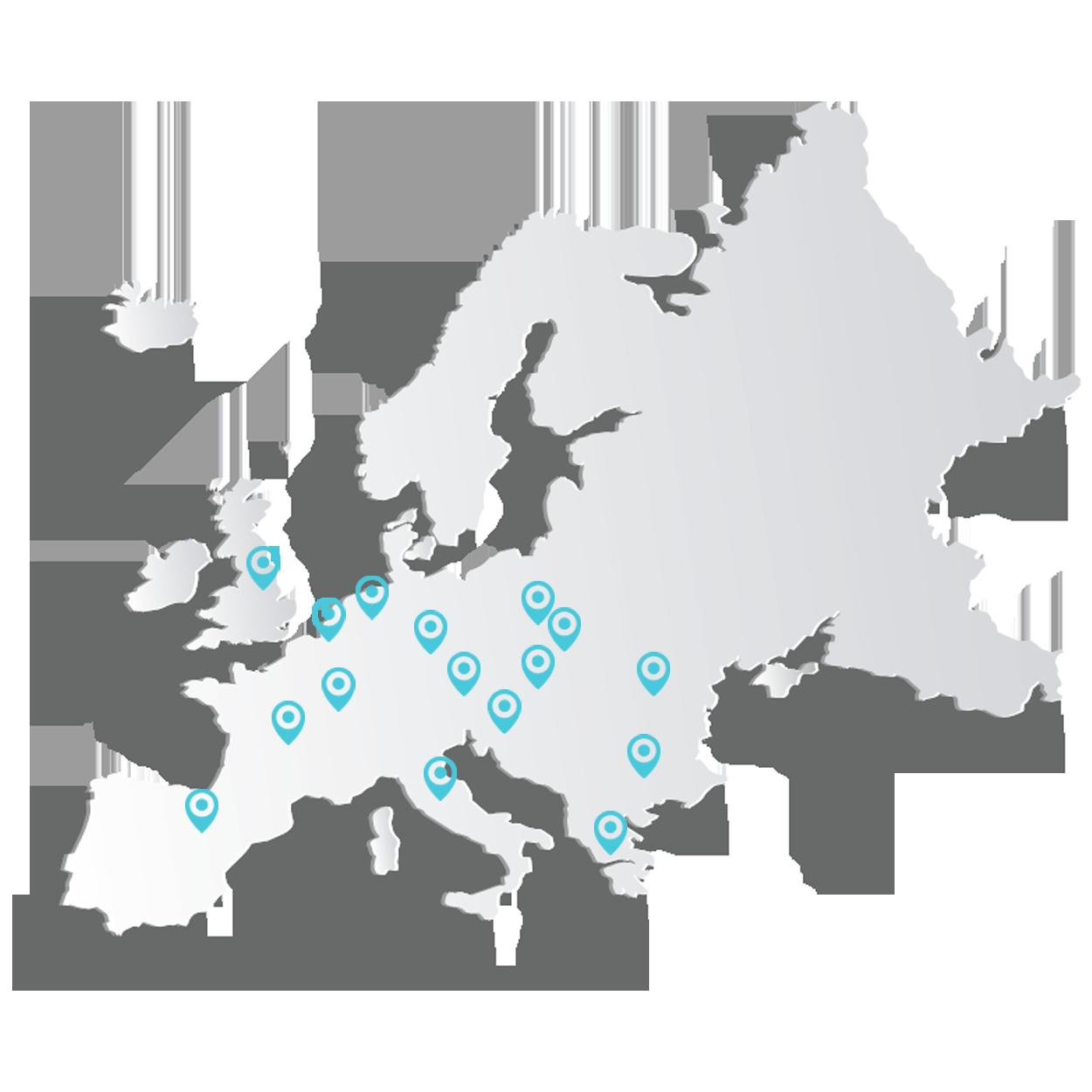 map_olelo